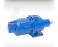 AP-R 33301L Series Progressive Cavity Wobble Stator Pump