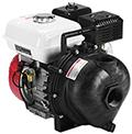 Banjo Polypropylene Pump | PP Pump | Poly Pump