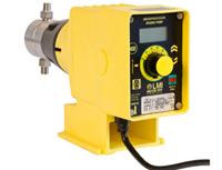 LMI Series HH9 Metering Pump