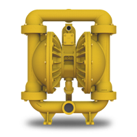 "E40 1 ½"" Elima-Matic® Pumps from Versa-Matic® Pumps"