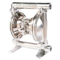 B25 Blagdon FDA Pump