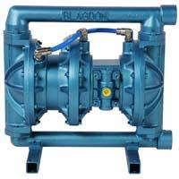 B25 Blagdon High Pressure Pump