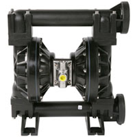 B50 Blagdon Non-Metallic Double Diaphragm Pump