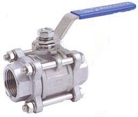 Flow+, Equipment, Ltd, Ball Valves, Butterfly Valves, Flow+, Sharpe