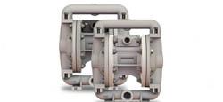 pump-manufacturers