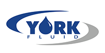 York Fluid Controls Ltd