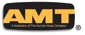AMT Pump Company