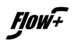 Flow+ Equipment