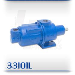 AP-R 33101L Series Progressive Cavity Wobble Stator Pump