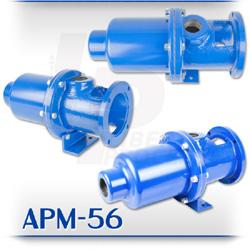 APM-56 Series Close-Coupled Progressive Cavity Wobble Stator Pump
