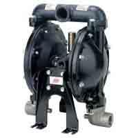 ARO Pump Replacement Parts – Pumper Parts