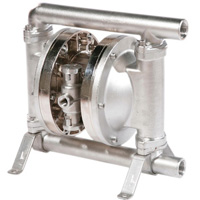 B15 Blagdon FDA Pump