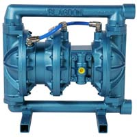 B25 Blagdon High Pressure Pump
