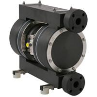 B25 Blagdon PTFE Pump