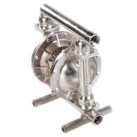 B40 Blagdon FDA Pump
