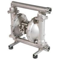 B50 Blagdon FDA Pump