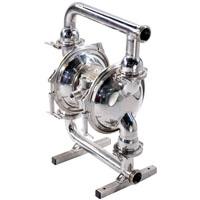 B50 Blagdon Hygienic Pump