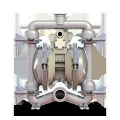 E4 Elima-Matic® FDA Food Grade Pumps