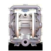 E5 Elima-Matic® FDA Food Grade Pumps
