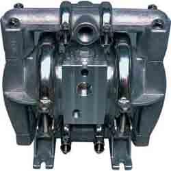 Wilden® AODD Pump Replacement Parts – Pumper Parts
