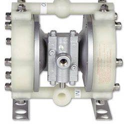 Yamada® Double Diaphragm Pumps Replacement Parts – Pumper Parts