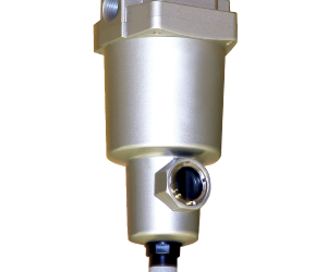 Water Separator from Sandpiper